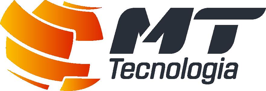 MT Tecnologia